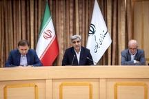 تصویب شیوهنامه ساماندهی و بهرهبرداری از سواحل و شناگاه های استان