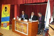 علی هاشمی: بهترین دوران ستاد مبارزه با مواد مخدر دوران دولت دفاع مقدس بود