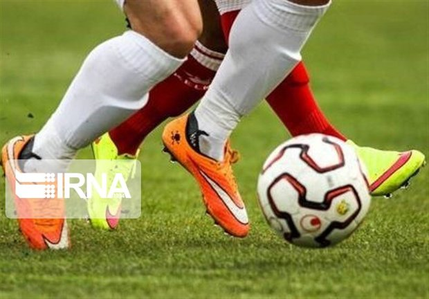 مدیرعامل پاس: هدفگذاری باشگاه صعود به لیگ دسته یک است