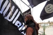 داعش چند کشور عربی را تهدید کرد