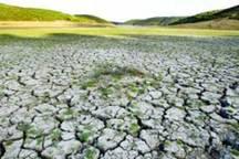 مدیریت شوری ضرورت حفظ خاک در آذربایجان شرقی