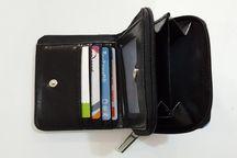 نیروی خدمات شهری بیجار کارت بانکی چهار میلیارد ریالی را به صاحبش برگرداند