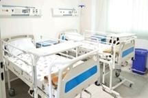 نیاز به افزایش سه هزار و 700 تخت بیمارستانی در استان اردبیل وجود دارد