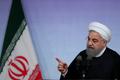 روحانی: جمهوری اسلامی ایران از کشورهای پیشرو در کنترل و پیشگیری از بیماریهای غیرواگیر است /مصصمتر از قبل، سلامت را به عنوان یکی از سه اولویت اصلی خود برگزیدهایم