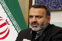 حکم انفصال شهردار مشهد ربطی به استانداری و مسائل سیاسی و جناحی ندارد