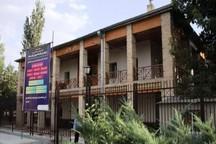 حفظ حریم میراث تاریخی خط قرمز شورای شهر همدان