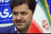 شورای مشورتی در شهرداری کرمان ایجاد شد