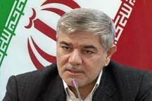 فرماندار تبریز: روال فعالیت ستادهای انتخابات نامزدهای ریاست جمهوری عادی است