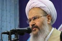 ایران زیر بار سلطه هیچ احدی نمیرود کاندیداهای شوراها از تخریب یکدیگر بپرهیزند