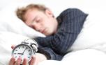 تکنیک هایی برای خواب متعادل و تنظیم ساعت بدن در  نوروز