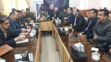فرماندار سردشت: آزاد سازی خرمشهر توازن سیاسی و نظامی جنگ تحمیلی را بر هم زد