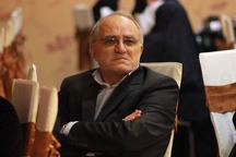 آزادی چهار محکوم مالی با حمایت خیران مراغه