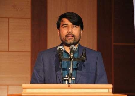برگزاری 86 اردوی جهادی در نقاط محروم خراسان رضوی