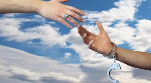 11 زندانی جرایم غیرعمد گناوه در انتظار کمک هستند