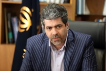 میرزایی از نامزدی شهرداری تهران انصراف داد