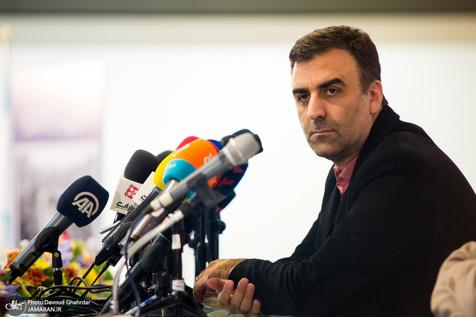 ابراهیم داروغهزاده : تمام سینمای بزرگ ایران پیروز هستند