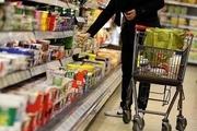 به واسطه فعالیت فروشگاههای زنجیرهای، نظم اقتصادی مطلوبتری در سطح بازار حاکم میشود