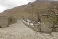 412دهیاری جدید در کرمان مصوب شد