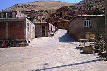 158هزار مسکن روستایی در آذربایجان غربی نیازمند مقاوم سازی است