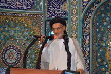 آیین حج جلوه ای از اتحاد و انسجام اسلامی است