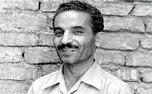 چرا حاج غلامرضا به دیدار شهید رجایی رفت؟