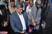 برق رسانی سه روستای شهرستان بیجار به بهره برداری رسید