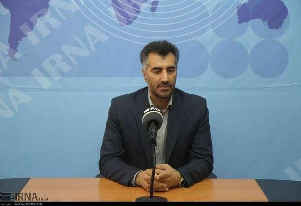 30 استاندارد ملی در قزوین تدوین می شود
