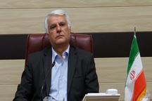 انتخاب استاندار جدید صحت ندارد   شایعات ناشی از نشستهای محفلی است