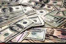 صدور حکم ۹۳۰ میلیونی برای قاچاقچی ارز در آذربایجان غربی