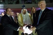 چگونه ترامپ کودتای نرم در عربستان را مهندسی کرد؟