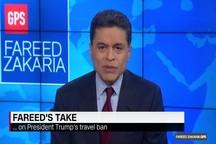 مسلمانان قربانی «ژست» ریاست جمهوری ترامپ می شوند