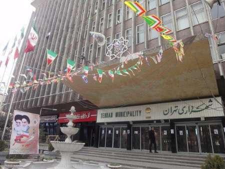 شهرداری تهران به جای پاسخگویی شفاف، فرافکنی میکند