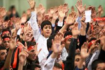 135هزار نفردانش آموزان هرمزگان عضو بسیج هستند