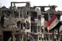 بازسازی سوریه بهترین فرصت برای نقش آفرینی متخصصان ایرانی است