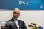 وزیر علوم، تحقیقات و فناوری وارد  تبریز شد