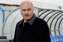 آذرنیا: درگیری نمک فوتبال است  شایسته پیروزی مقابل استقلال بودیم