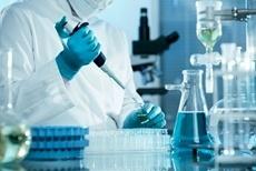 انجام پژوهشهای کاربردی برای ارتقای سلامت مردم در  دانشگاه گیلان