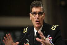 رزمایش دریایی ایران، پیامی به واشنگتن بود /نیروی دریایی ایران، توانایی نظامی وسیعی دارد