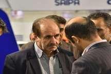 پیام استقبال مردم شیراز از نمایشگاه بین المللی خودرو