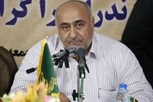 فراخوان پویش مردمی حمایت از کالای ایرانی اقدامی مناسب در تحقق بخشی به شعار سال
