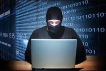 باند برداشتهای غیرمجاز از حسابهای بانکی در مشهد متلاشی شد
