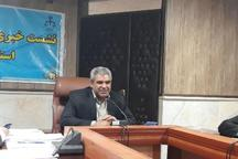 بیش از 360 مورد شکایات از ادارات دولتی استان در سال جاری ثبت شده است