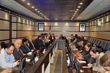 تمهیدات برگزاری بیست و هشتمین سالگرد ارتحال امام خمینی (ره) در البرز