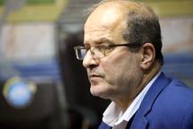 تاخیر در انتخاب شهردار رشت باعث بیثباتی مدیریت شهرداری میشود
