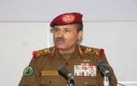 انصارالله یمن بانک اطلاعات نظامی رژیم صهیونیستی دارد