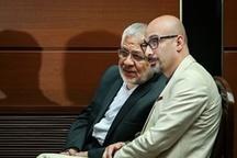 شهردار انتخابى شورای شهر حتما امید را به تهران برمیگرداند