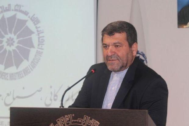 خرید کالای ایرانی اولویت مردم  قرار گرفته است