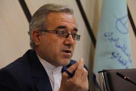 ملاقات عمومی و بازدید از زندان از مهمترین برنامه های هفته قضائیه خواهد بود