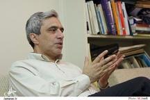 در ایران در فرآیندهای مختلف تصمیمگیری شفافیت لازم مشاهده نمیشود