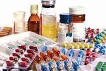 7500  قلم دارو در کشور تولید می شود